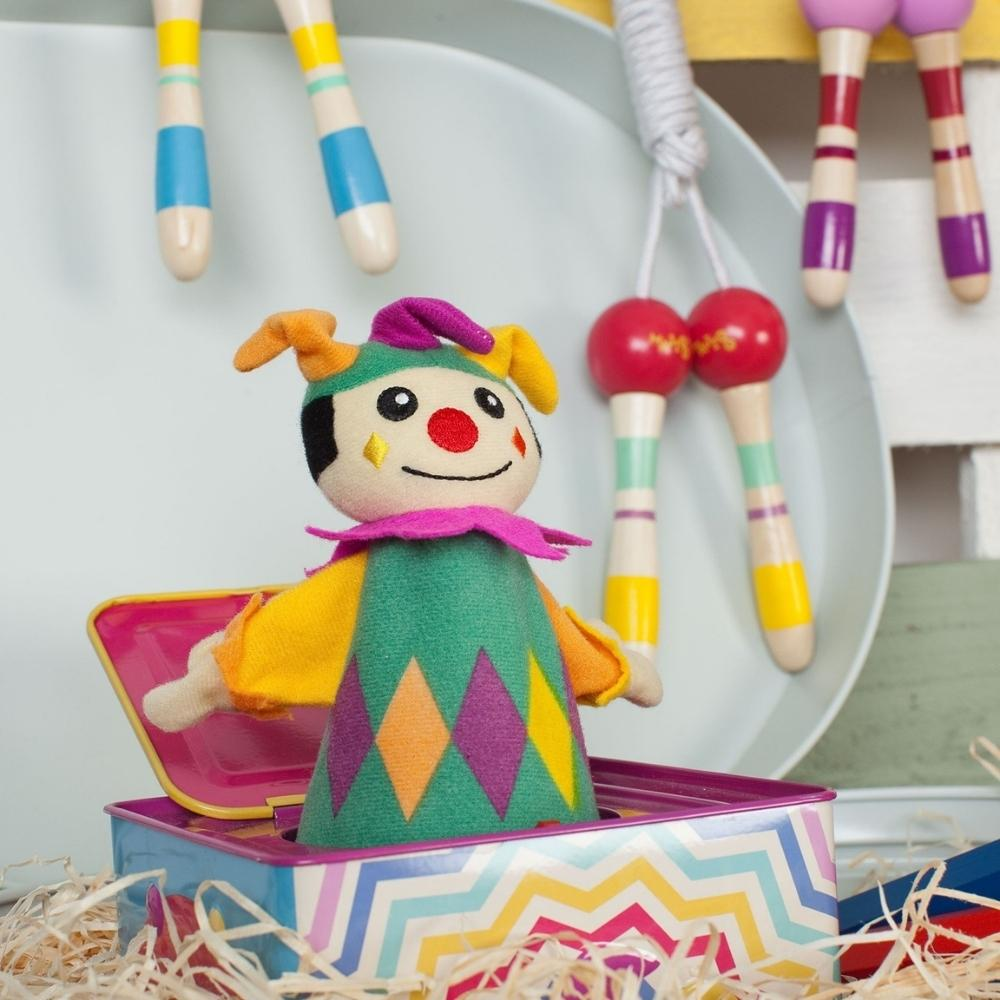 jack in the box toy,cheap jak